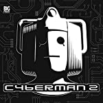 Cyberman 2 | James Swallow