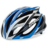 Giro Ionos Helmet Large, Blue / Black