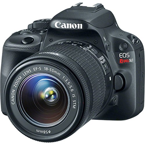 canon-eos-rebel-sl1-digital-slr-with-18-55mm-stm-lens