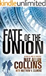 Fate of the Union (Reeder and Rogers...