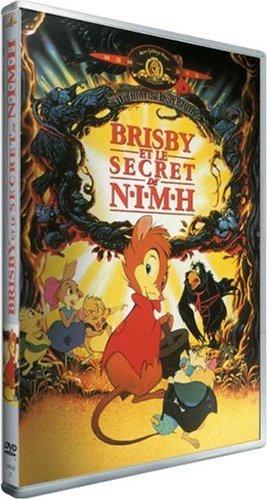 """<a href=""""/node/8748"""">Brisby et le secret de Nimh</a>"""