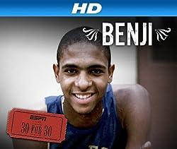 Benji [HD]