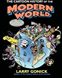 The Cartoon History of the Modern World (Part 1)