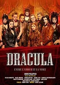 Dracula : Entre l'amour et la mort (Version française)