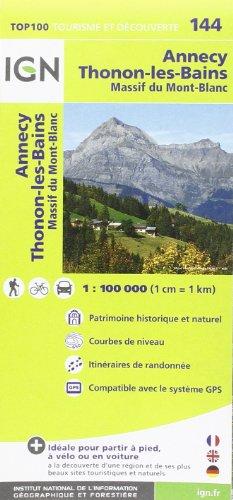annecy-thonon-les-bains-massif-du-mont-blanc-1-100-000-top-100-tourisme-et-decouverte