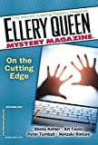 Ellery Queens Mystery Magazine