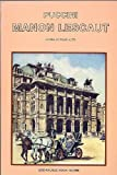 Manon Lescaut: Vocal Score (Italian, English Language Edition) (Vocal Score) (Kalmus Edition)