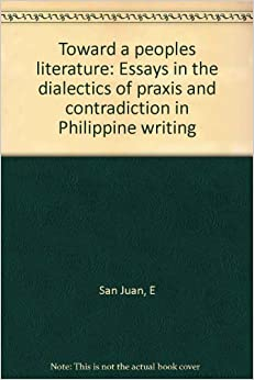 philippine history 2 essay