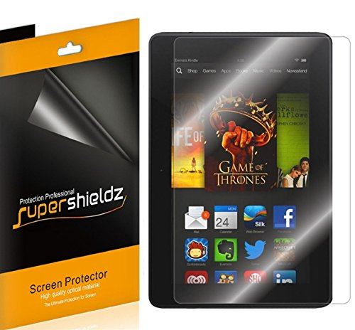 3-pack-supershieldz-high-definition-clear-screen-protector-for-amazon-fire-hdx-89-kindle-fire-hdx-89