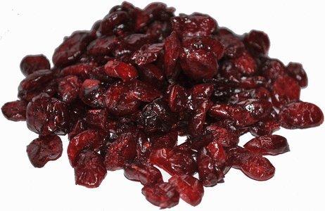 クランベリー 1kg 業務用 ドライ ナッツ ドライフルーツ 製菓材料 Cranberry くらんべりー