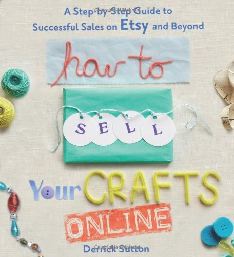 Easy crafts to make and sell for How do i sell my crafts online