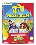Wiggles, The - Wiggle Town!