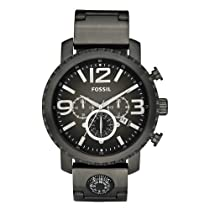 Fossil Jr1252 Gage Mens Watch