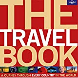 Lonely Planet The Travel Book Mini: A Journey Through Every Country in the Worldby Lonely Planet