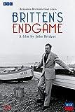 Britten's Endgame: A Film by John Bridcut