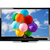 Mitsubishi LT-40164 40-Inch 1080p 120 Hz LED Edge-Lit LCD HDTV