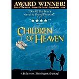 Children Of Heaven ~ Mohammad Amir Naji;...