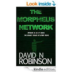 The Morpheus Network