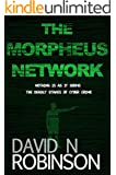 The Morpheus Network (English Edition)