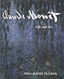 Claude Monet :  life and art /