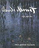 Claude Monet :  life and art /