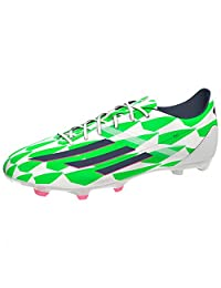Adidas Mens F30 Fg Firm Ground Soccer Shoe