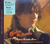 echange, troc Gram Parsons, Flying Burrito Brothers - Gram Parsons Archive 1