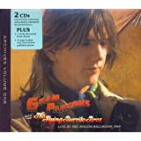 Gram Parsons Archive, Vol 1by Gram Parsons