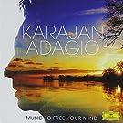 Karajan Adagio