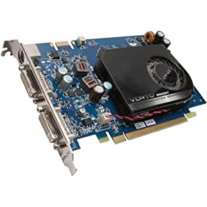 PNY GeForce 9500 GT Graphics Card (VCG951024GXPB)