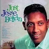 echange, troc Jesse Belvin - Just Jesse Belvin