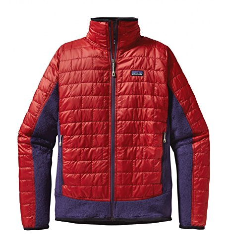 nano-puff-hybrid-jacket-cochineal-red