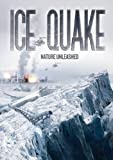 Ice Quake [DVD] [2010] [US Import] [NTSC]