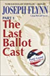 Part 1: The Last Ballot Cast (A Jim M...