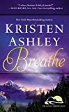 Breathe (Colorado Mountain)