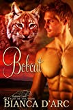 Bobcat: Tales of the Were (Redstone Clan Book 4)