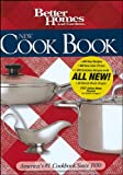 New Cook Book (Better Homes & Gardens Plaid) (0696225654) by Better Homes and Gardens