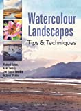 img - for Watercolour Landscapes: Tips & Techniques book / textbook / text book