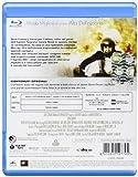 Image de 007 - Mai dire mai [Blu-ray] [Import italien]