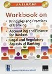 J.A.I.I.B./D.B.F. Workbook on Princip...