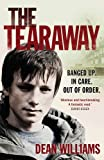 Dean Williams The Tearaway