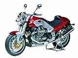 TAMIYA Bike Kit 1:12 14069 Moto Guzzi V10 Centauro