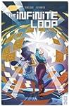 THE INFINITE LOOP T.02 : LA LUTTE