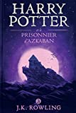 Image of Harry Potter et le Prisonnier d'Azkaban (La série de livres Harry Potter) (French Edition)