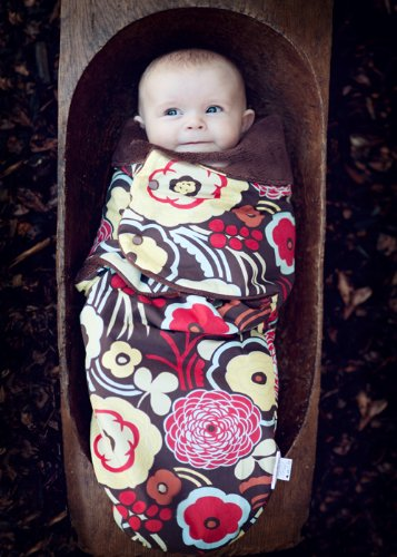 Customized Baby Clothing front-1036846
