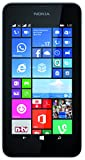 Nokia Lumia 530 Dual white