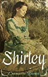 Shirley: (Vollst�ndige deutsche Ausgabe)