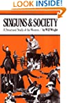 Sixguns and Society: A Structural Stu...