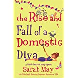 "Rise and Fall of a Domestic Divavon ""Sarah May"""