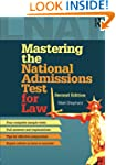Mastering the National Admissions Tes...